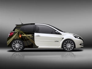 Clio_fuelcard_donker